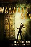 Wayward Son (Readerpedia Edition)