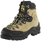 La Sportiva Makalu Mountaineering Boot - Men's Natural 44.5