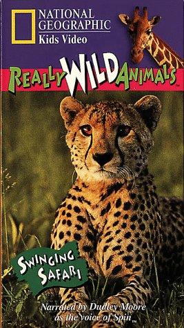 Herbivores wild animal best blog Really wild animals movies