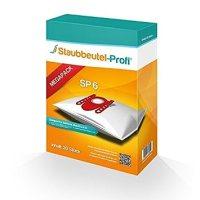 Amazon.de: 20 Staubsaugerbeutel Fr Siemens Z4.0 Z 4.0 Z3 ...