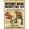 Profit From Your Niche! Niche Marketing 101 (Easy To Follow Instructions Included)