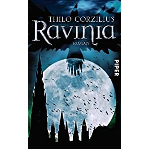 Ravinia: Roman