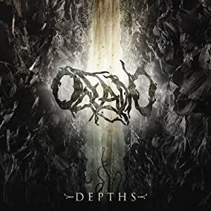 Depths (Bonus Dvd)