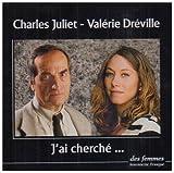 J Ai Cherche CD