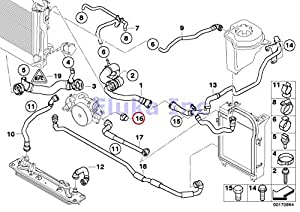 07 Bmw 328i Fuse Diagram 2008 BMW 328Xi Fuse Diagram