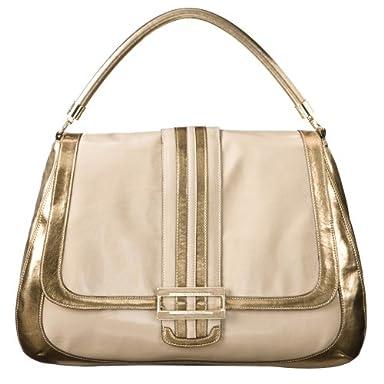Anya Hindmarch for Target Large Shoulder Bag