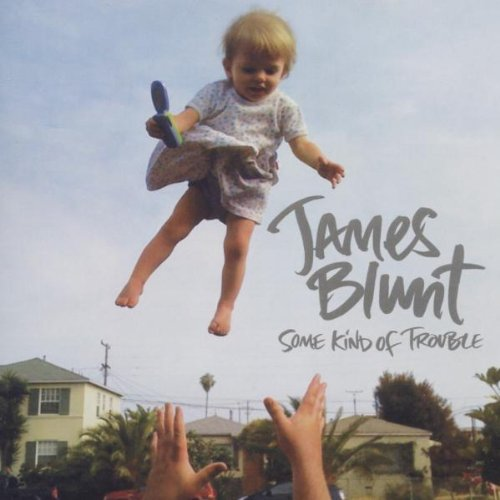 James Blunt-Some Kind of Trouble-CD-FLAC-2010-FADA Download