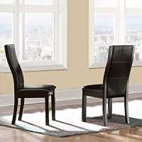 Amazon.com - Dining Room Chairs, Kitchen Chairs ...