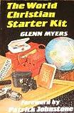 World Christian Starter Kit