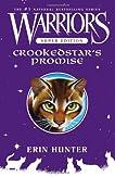 Crookedstar's Promise (Warriors Super Edition)