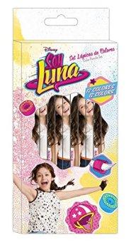 Soy-Luna-Estuche-12-lpices-minas-colores-Safta-311626784