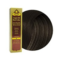 One N Only Argan Oil Hair Color - newhairstylesformen2014.com