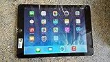iPad Air Spacegrau 16 GB