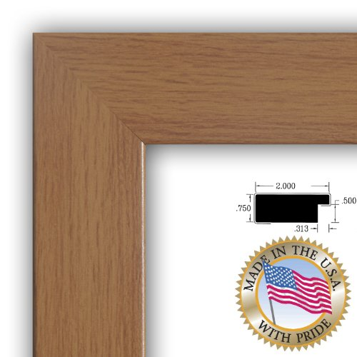 photo frames poster frames arttoframes 18x26 picture frame 1 25 espresso brigs com