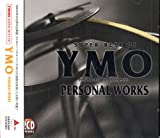 YMO PERSONAL WORKS