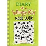 Jeff Kinney (Author) Release Date: November 5, 2013Buy new:  $13.95  $8.11