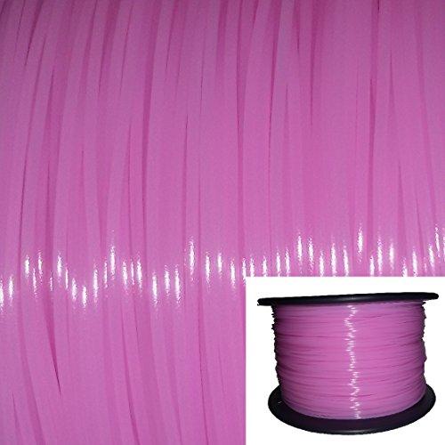 1-KG-BOBINE-FILAMENT-PLA-175-mm-COULEUR-ROSE-CLAIR-POUR-IMPRIMANTES-3D