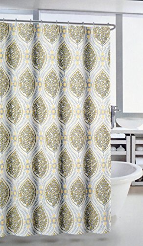 Nicole Miller Shower Curtains Shower Curtains Outlet