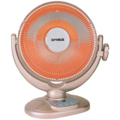 Optimus-H-4438-14-Inch-Energy-Saving-Oscillating-Dish-Heater-with-Remote-Control