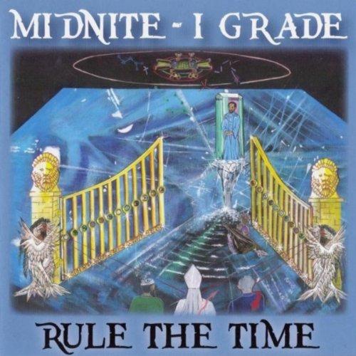 Midnite I Grade-Rule The Time-CD-FLAC-2007-BOCKSCAR Download