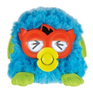 Furby-Party-Rockers-Creature-Light-Blue