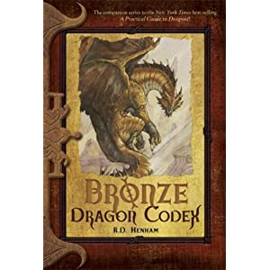Bronze Dragon Codex