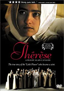 "Cover of ""Therese"""