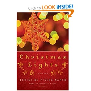 Christmas Lights: A Novel