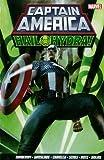 Hail Hydra (Captain America)