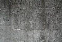 "Vlies Fototapete / Tapete / Design Tapete "" Wand / Beton ..."