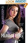 Midnight Frost (Mythos Academy)