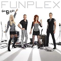 Funplex cover