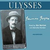 Ulysses | [James Joyce]