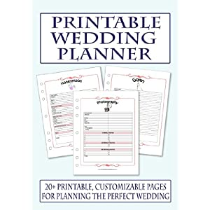 Checklist For Wedding Invitations | Free Cover Letter Template