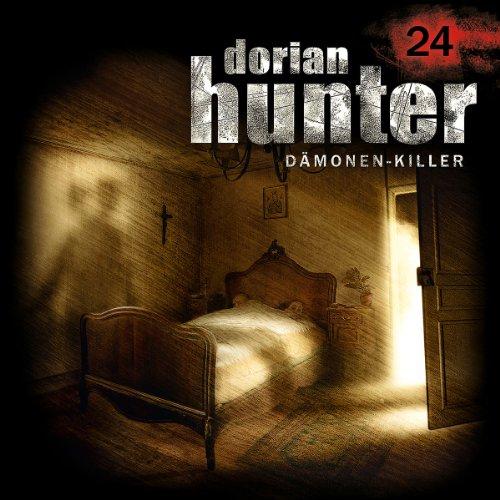 Dorian Hunter (24) Amsterdam (Folgenreich)