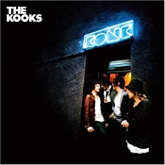 Konk cover art