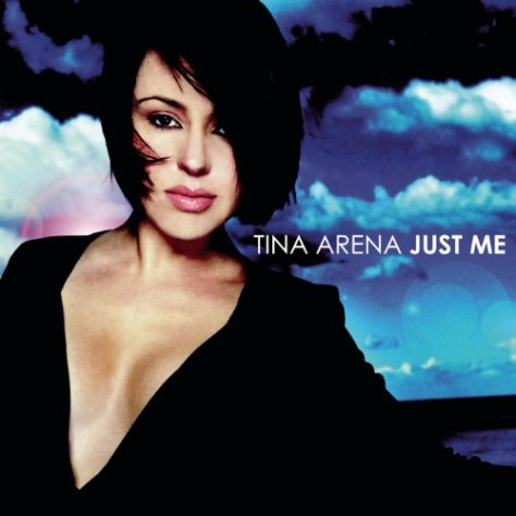 Tina Arena-Just Me-CD-FLAC-2001-FLACME Download