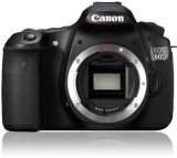Canon-EOS-60D-18-MP-CMOS-Digital-SLR-Camera-with-30-Inch-LCD