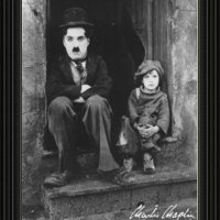 Biography of Charlie Chaplin (the Little Tramp)