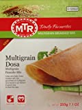 MTR Breakfast Mix - Multi Grain Dosa (500 g)