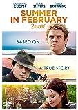 2月の夏 [DVD]