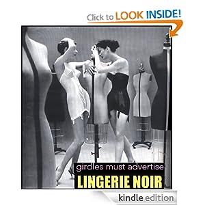 girdles, husband in a girdle, retro lingerie, lingerie, stockings