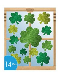 St. Patrick's Day Decoration | Shopswell