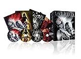 ネクロマンティック-死の3部作- Blu-ray BOX (初回限定生産)