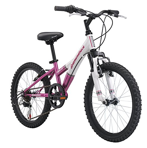 Diamondback Bicycle Youth Girls