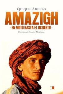 AMAZIGH-EN-MOTO-HASTA-EL-DESIERTO-Aventuras-en-Moto