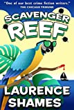 Scavenger Reef (Key West Capers Book 2)