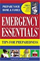 Emergency Essentials: Tips for Preparedness