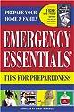 Emergency Essentials: Tips for Preparedness
