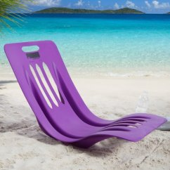 Low Back Lawn Chair 9 Child Rocking Outdoor Top The Pizazz Color - Purple Prices With Chairs Patio Furniture ...